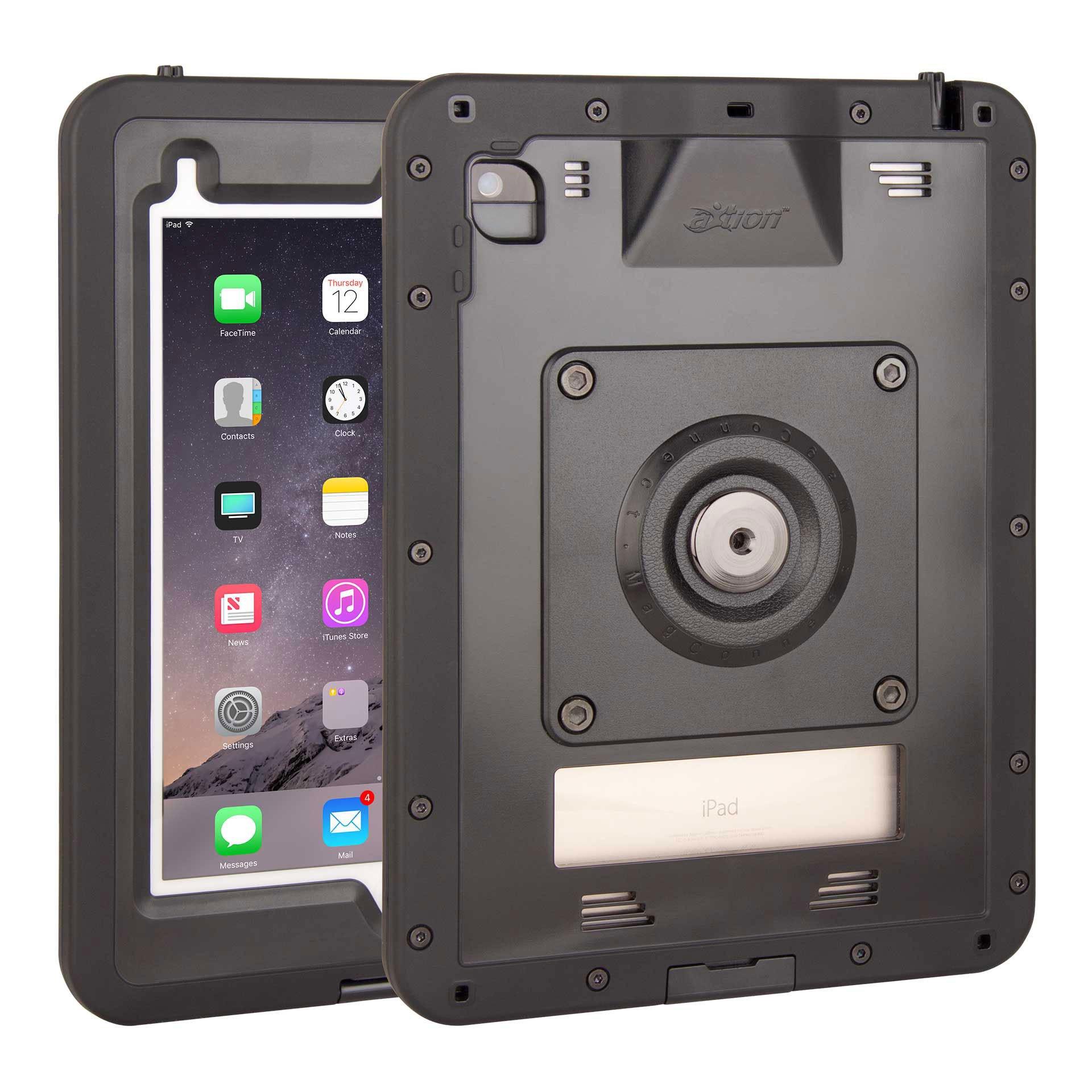aXtion™ Pro M(iPad 9.7 第6世代/第5世代)