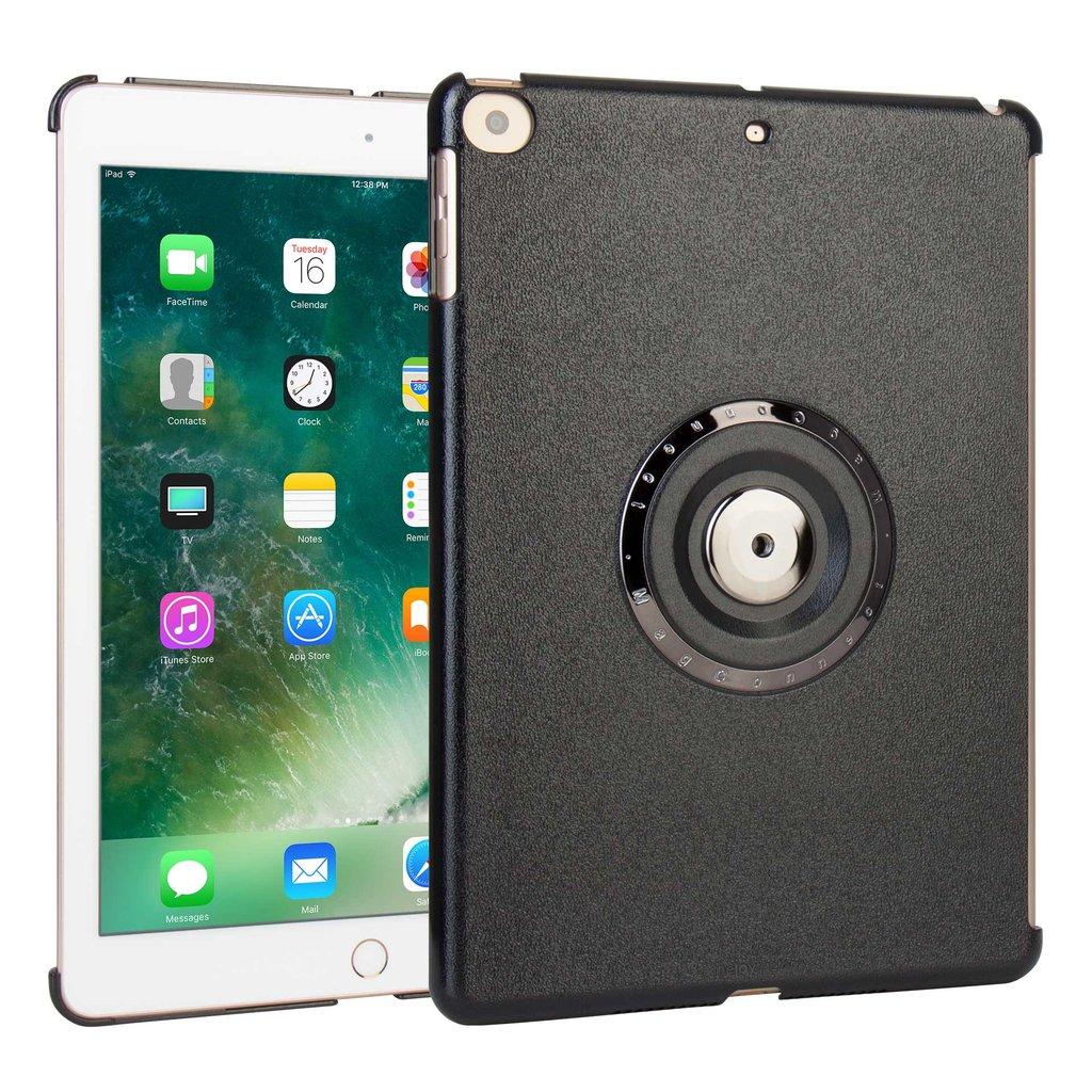MagConnect™ トレイ(iPad 第6世代/第5世代/iPad Air/9.7インチ)