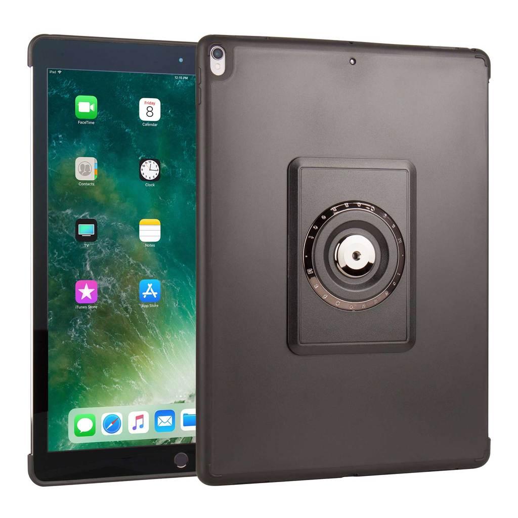 MagConnect™ トレイ(iPad Pro 12.9インチ 第1世代/第2世代)