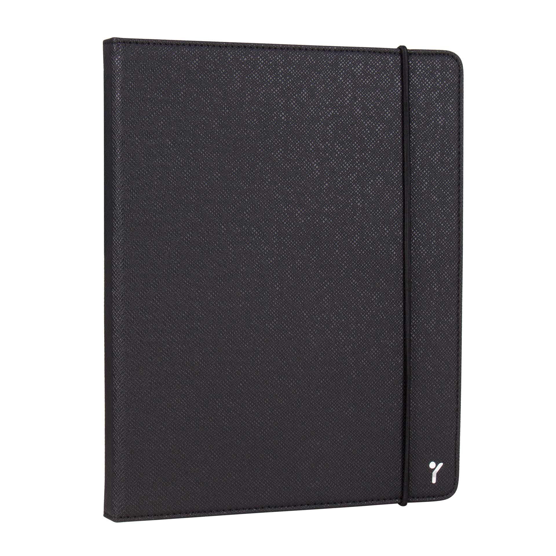 Folio360 MagConnect™レザーカバー  (iPad 9.7インチ/第5世代/第6世代)セット