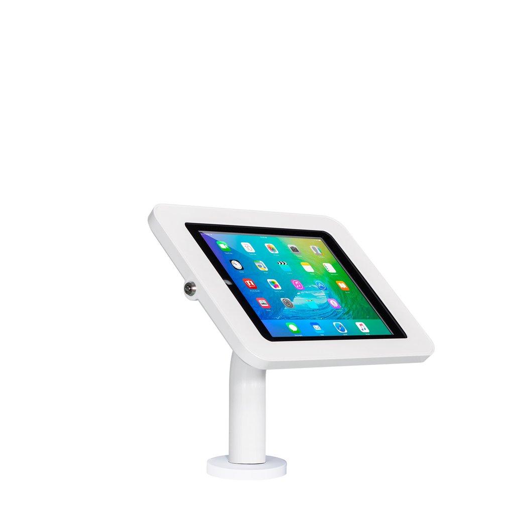 Elevate™II 壁/カウンタートップ・キオスク(iPad 9.7 第6世代 /第5世代 /Air )