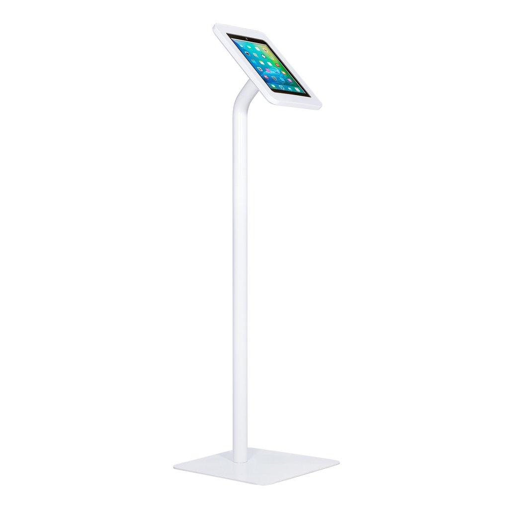 Elevate™II フロアスタンド・キオスク(iPad 9.7 第6世代 /第5世代 /Air )