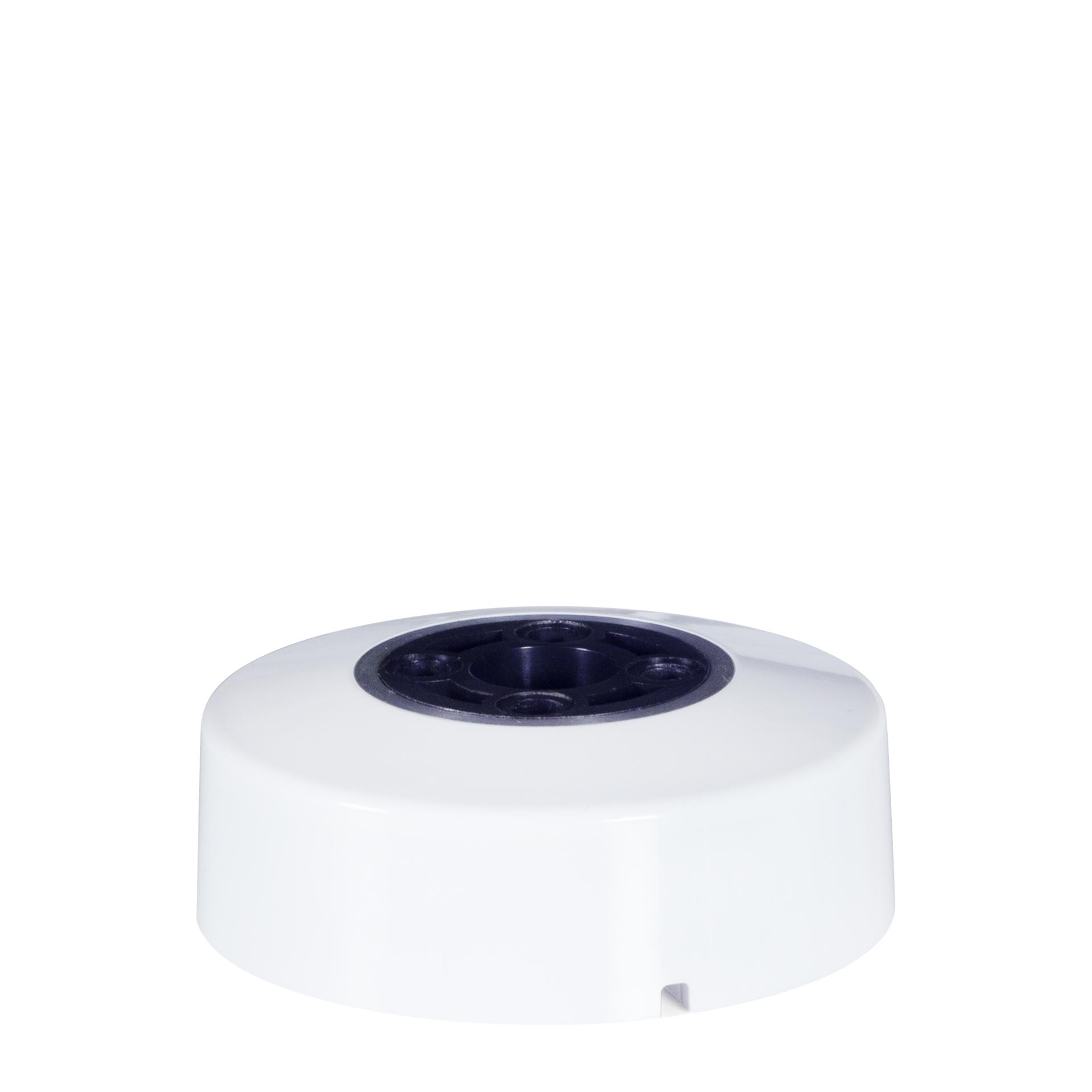 Elevate™II 首ふりモジュール (90度回転)
