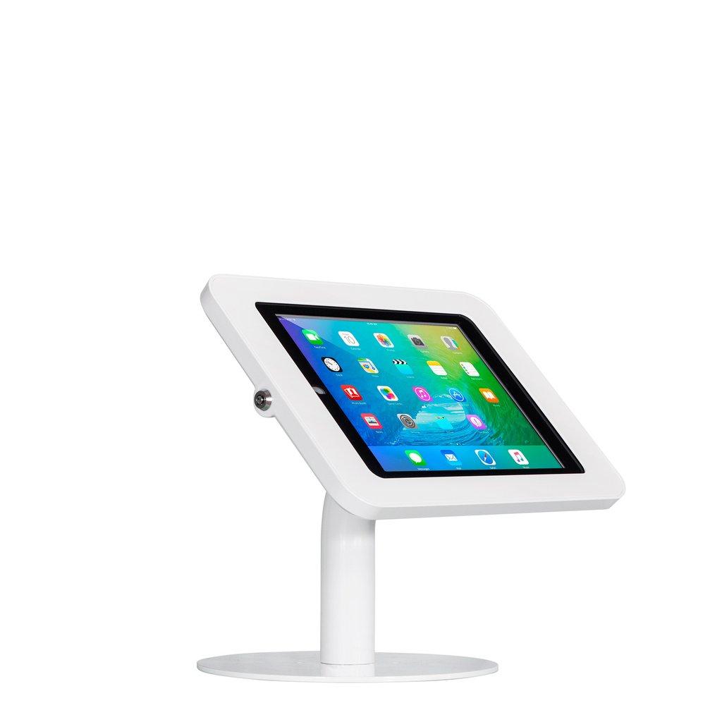 Elevate™II カウンタートップ・キオスク(iPad 9.7 第6世代 /第5世代 /Air )