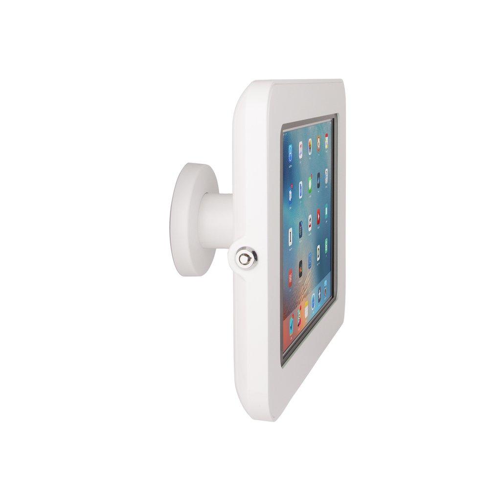 Elevate™II 壁用マウント・キオスク(iPad 9.7 第6世代 /第5世代 /Air )