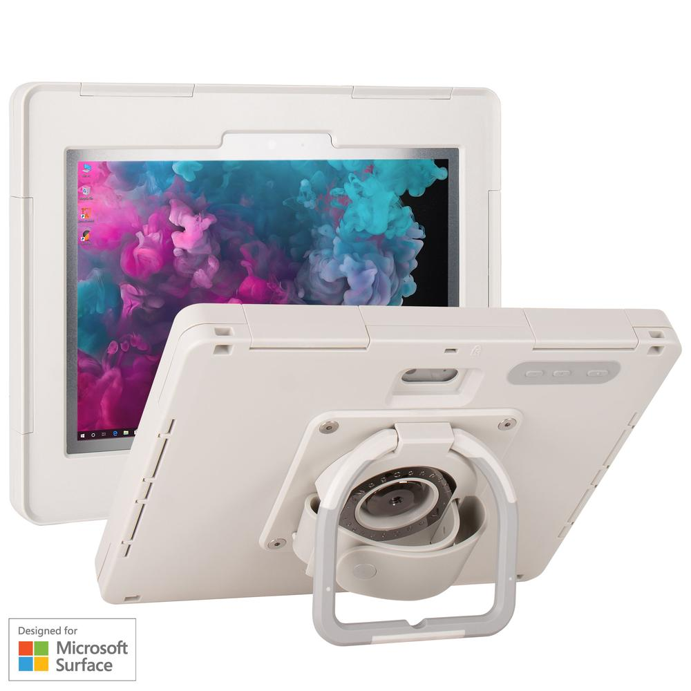 aXtion Pro MPA (Surface Go   Go 2) 抗菌タイプ